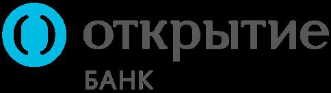 реквизиты нижегородского филиала банка открытие